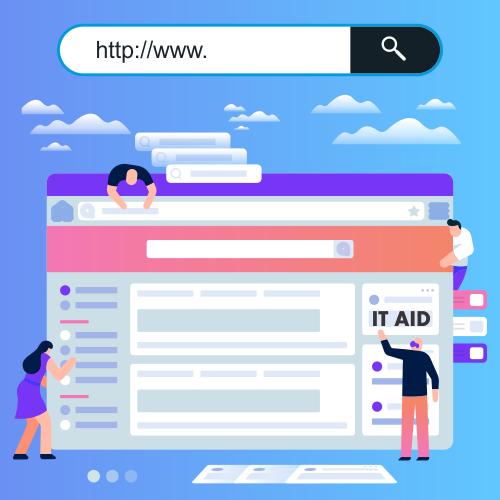 best web designing companies in india